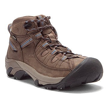 keen-targhee-ii-mid-womens-walking-boots-aw16-35