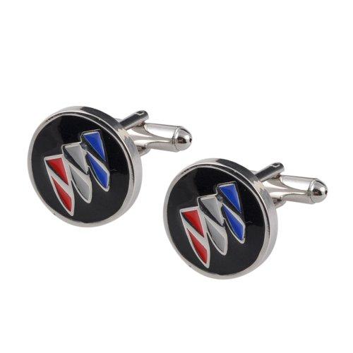 goodbz-gm-buick-emblem-automotive-cufflinks-car-logo-novelty-cufflinks