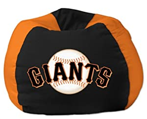 MLB Bean Bag Chair by Northwest