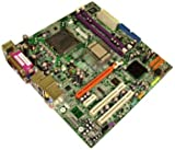 Acer Aspire T690 APFH Motherboard