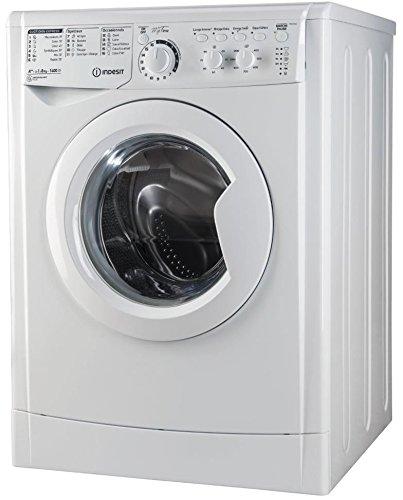 Indesit-EWC-71252-W-FR-Lave-Linge-7-kg