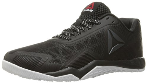 reebok-womens-ros-workout-tr-2-0-cross-trainer-shoe-black-coal-white-riot-red-9-m-us