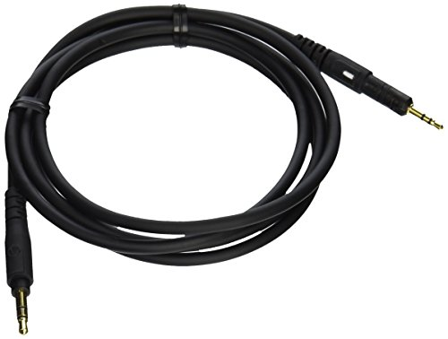 Audio-Technica HP-SC Replacement Cable for M Series Headphones