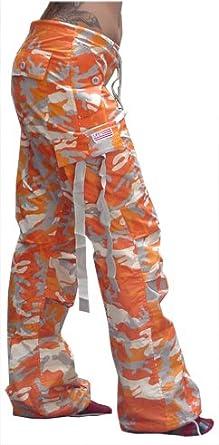 UFO Pants  UFO Jeans Raver Pants Dance and Hip Hop