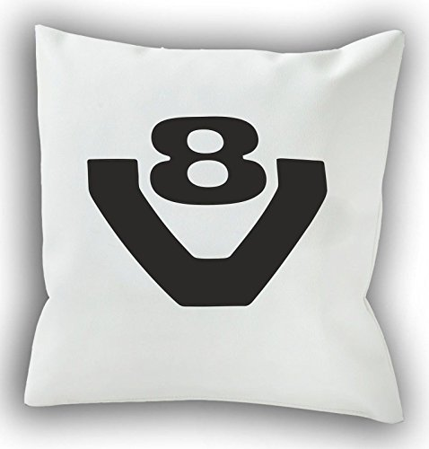 scania-v8-40-x-40-cm-dekokissen-kissen-sofakissen