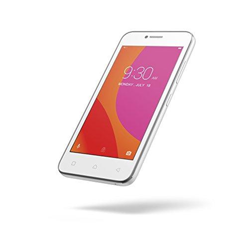 Lenovo-B-Smartphone-dbloqu-4G-Ecran-45-pouces-8-Go-Double-SIM-Android-60-Marshmallow