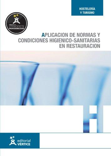 aplicacion-de-normas-y-condiciones-higienico-sanitarias-en-restauracion-hosteleria-y-turismo