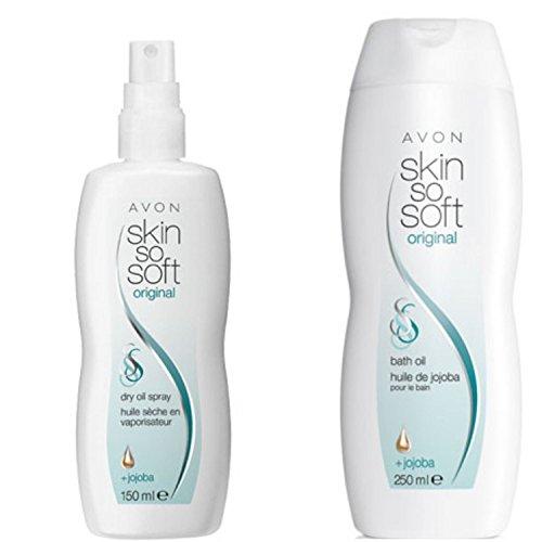 Avon Color Trend Plump Out Mascara Black 7ml