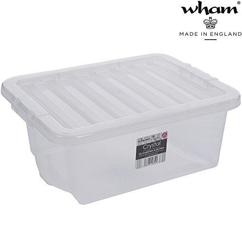 box-mit-deckel-transparent-16-l-lebensmittelecht-stapelbar-43-x-33-cm-aufbewahrungs-box-stapel-kiste