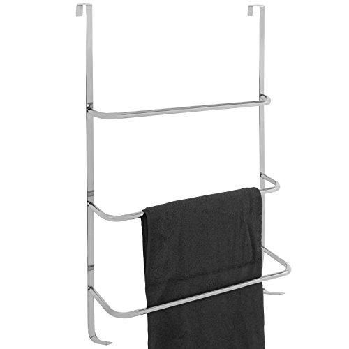 Amazon porta asciugamani bagno idee per la casa - Amazon porta asciugamani bagno ...