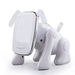Amazon Com Mini Home Theatre Music Dog Design Wireless