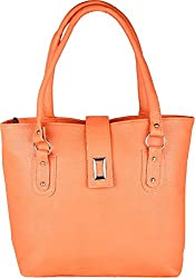 Typify Women's Shoulder Handbag - TBAG88