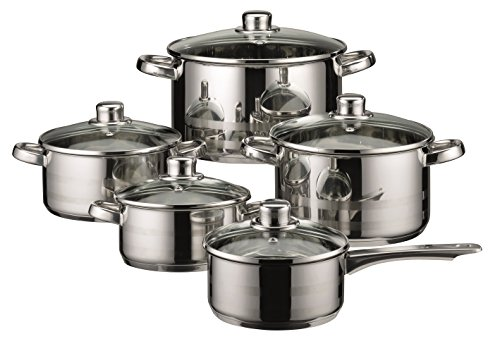 elo-skyline-stainless-steel-kitchen-induction-cookware-pots-and-pans-set-with-air-ventilated-lids-10