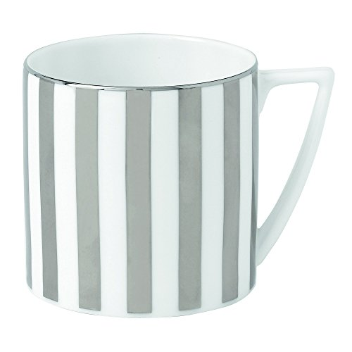 wedgwood-jasper-conran-platinum-striped-mini-tasse-029l