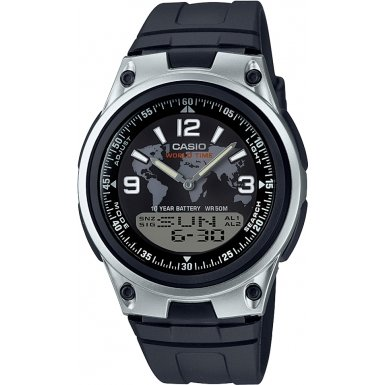 casio-mens-quartz-watch-with-black-dial-analogue-digital-display-and-black-resin-strap-aw-80-1a2ves
