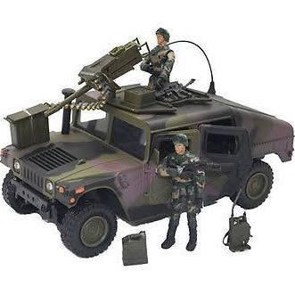 power-team-elite-world-peacekeepers-coffret-humvee-hummer-figurines-militaires-1-18eme