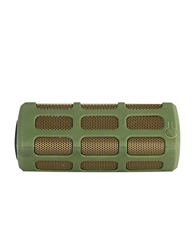 Eon-Ultimate-Bluetooth-Speaker-With-7000mAh-Power-Bank