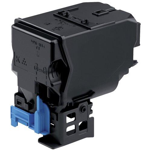 genuine-black-toner-cartridge-for-konica-minolta-bizhub-c3100p-develop-ineo-3100p-olivetti-d-color-p