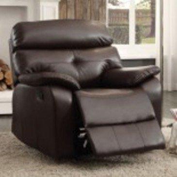 Garden Reclining Chair 3022