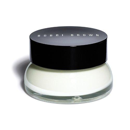 Bobbi Brown Extra Bright Advanced Moisture Cream