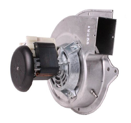 Fasco A200 Specific Purpose Blowers, Lennox 7002-2975, 31L5501