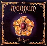 The Spirit by Magnum (1990-12-31)