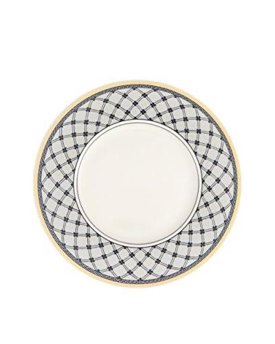 Villeroy & Boch Audun Promenade Bread & Butter Plate