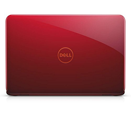 Dell Inspiron 11 3162 11.6-inch Lapto...