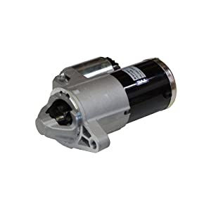 TYC 1-17938 New Starter at Sears.com