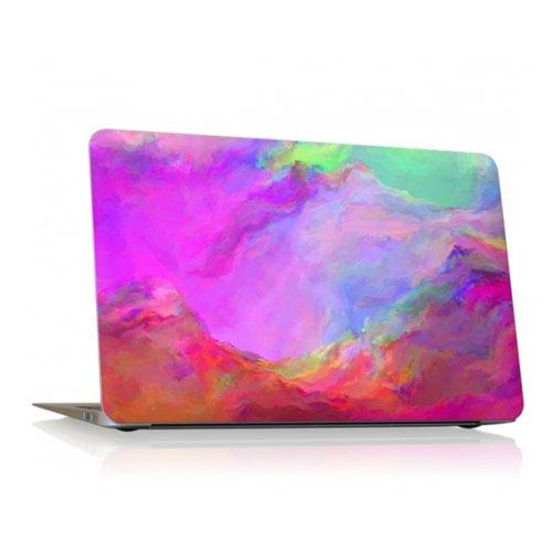 GELASKINS Apple 11インチ MacBook Air 対応 保護スキンシール【cauldronI】 MAC11-AIR-0392
