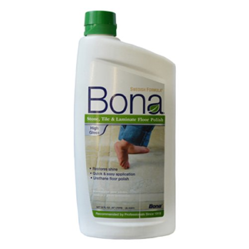 bonakemi-wt760051161-32-ounce-stone-tile-and-laminate-floor-polish