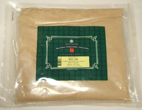 Stephania Tetrandra Root Powder / Han Fang Ji - 1Lb / 500G Bulk Herb