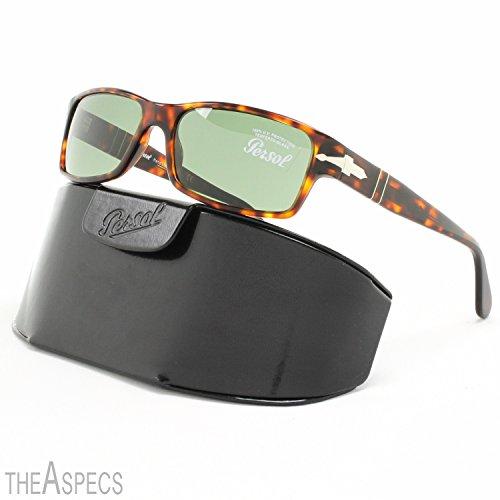 Persol Sunglasses (PO2747S)