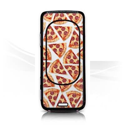nokia-n-73-case-skin-sticker-aus-vinyl-folie-aufkleber-pizza-fast-food-stucke