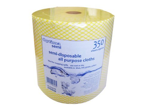 giant-350-sheet-all-purpose-j-cloths-on-a-roll-colour-yellow