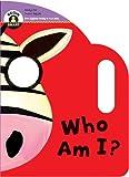 Begin Smart Who Am I?