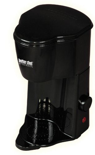 Better-Chef-IM-102B-1-Cup-Personal-Coffee-Maker