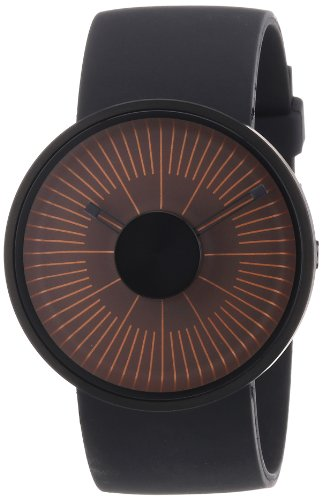 odm-unisex-armbanduhr-hacker-watch-analog-quarz-silikon-my03-10