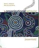 img - for Organizational Behavior: Essentials book / textbook / text book