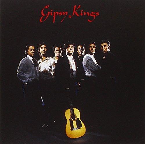 Gipsy Kings - Encyclopedia Of Instrumental Music Volume 15 - Zortam Music