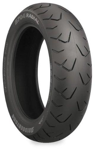 Bridgestone Exedra G704 GL1800 Motorcycle Tire g704 ganzo g704 bl g704 g704 lg g704 4 1 440c g10 g704 bl g704 rd g704 lg g704 or