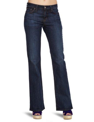 Levi's Demi Curve Bootcut Boot Cut Women's Jeans