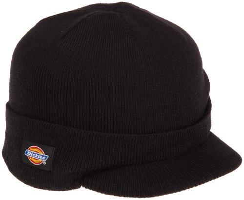 dickies-mens-knit-radar-with-cuffblackone-size