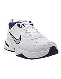 Nike Air Monarch Men Training Shoes Size 6 Extra Wide 4E