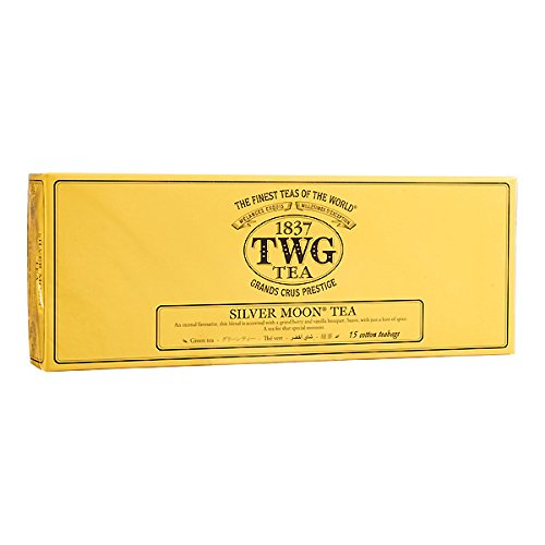twg-singapore-the-finest-teas-of-the-world-silver-moon-15-bustine-di-cotone-puro