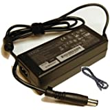 AC Adapter For HP Omni 100-5151 Desktop PC Battery Charger Power Supply Cord PSU