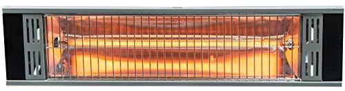 Heat-Storm-Tradesman-Outdoor-Infrared-Heater