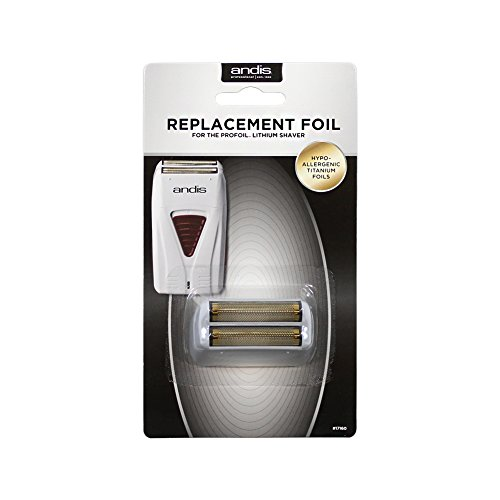 andis-replacement-foil-for-the-profoil-lithium-shaver-17160