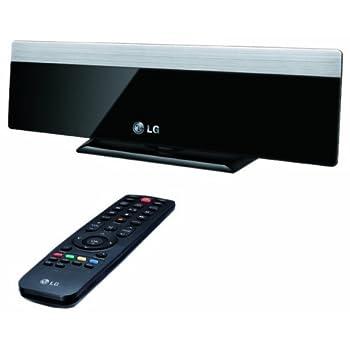 LG DP1W für 55€   Mediaplayer mit integriertem WLAN allgemein  41ir69 kcYL. SL500 AA350