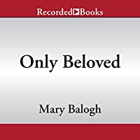 by Mary Balogh (Author), Rosayln Landor (Narrator), Recorded Books (Publisher) (10)  Buy new: $27.99$19.95